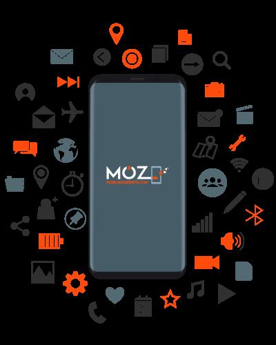 mobile-on-zesite-reparation