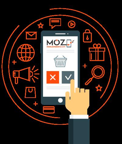 Reparer-ecran-portable-moz78-a-chartres-28