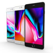 Reparer-iphone8-plus-au-bureau-ou-pres-de-chez-moi-rapide-a-versailles-ou-chartres