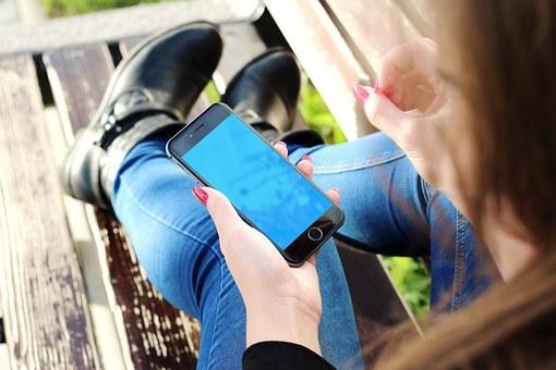 Quelques Astuces Pour Booster Les Performances De Votre Portable 3G/4G