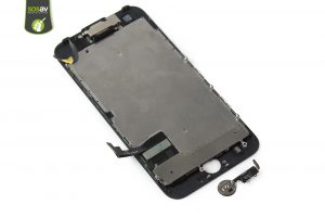 IPhone-7-bouton-home-accueil-reparer