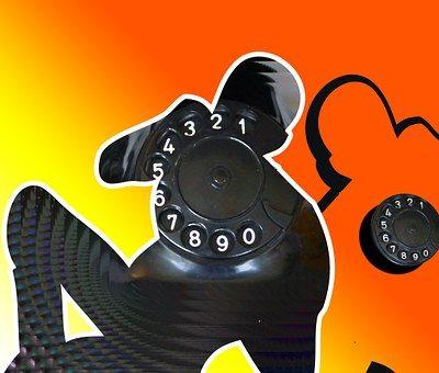 Service-reparation-portable-gsm-maule-78